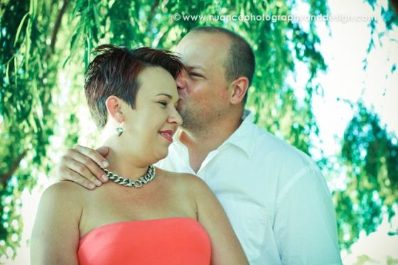 Armand & Mariette Swangerskap deur Nuance-0356
