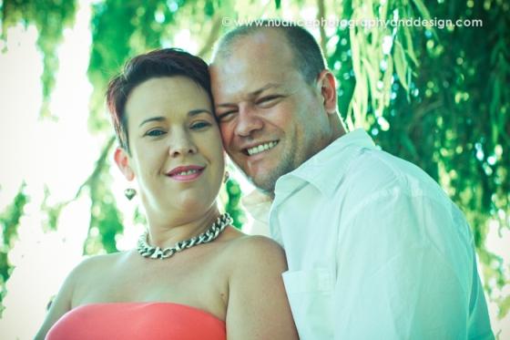 Armand & Mariette Swangerskap deur Nuance-0361