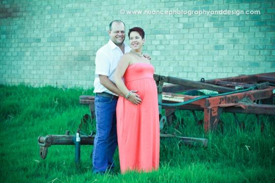 Armand & Mariette Swangerskap deur Nuance-0473