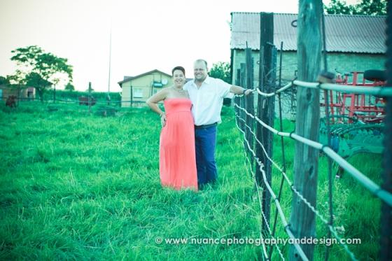 Armand & Mariette Swangerskap deur Nuance-0508