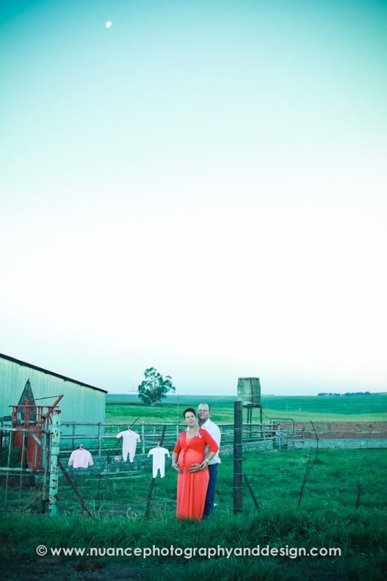 Armand & Mariette Swangerskap deur Nuance-0552