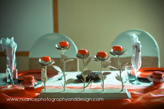 Nuance Photography & Design by Carien Moller