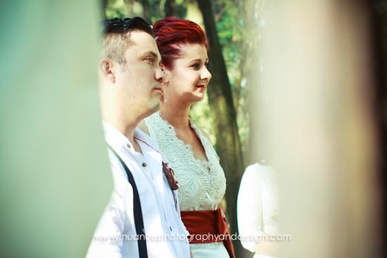 Otto & Kari Troue deur Nuance-0660