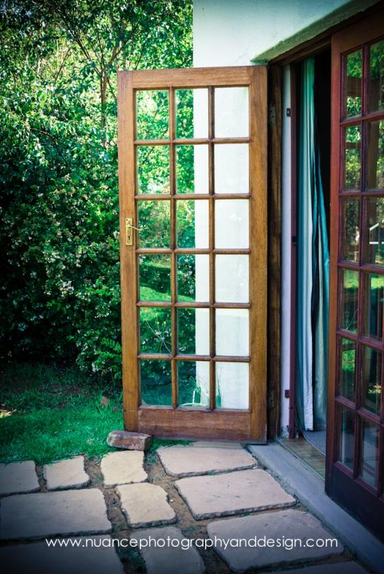 Otto & Kari Troue deur Nuance-0755