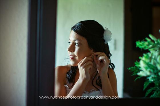 Werner & Lizanda Troue deur Nuance-0406