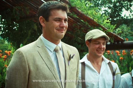 Werner & Lizanda Troue deur Nuance-0700